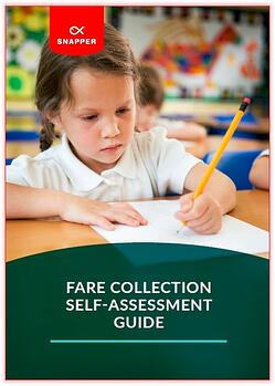 Fare Collection self-assessment guide thumbnail